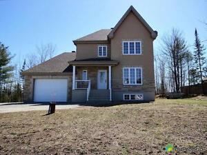 419 000$ - Maison 2 étages à vendre à Val-Des-Monts Gatineau Ottawa / Gatineau Area image 2