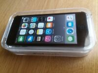 Ipod touch 6th generation 16gb NEW still in box