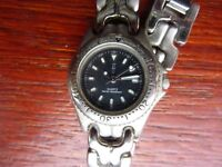 lovely quartz watch with new battery (9)