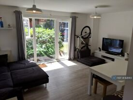 2 bedroom flat in Calypso Crescent, London, SE15 (2 bed) (#828413)