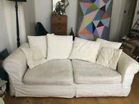 Free Sofa for Collection!!