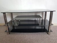 BARGAIN!!!! -- TV STAND-- MUST GO THIS WEEKEND!!!