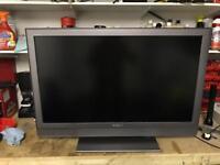 """Sony 40"""" hd tv KDL-40P3020 LCD"""
