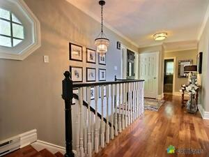 $1,395,000 - Bungalow for sale in Orillia Kawartha Lakes Peterborough Area image 3