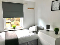 Lovely bright room in Wednesbury Most bills inclusive of rent No Deposit Call now to book a viewing