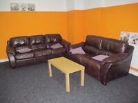 CLOSING DOWN! Indoor play centre furniture (and Kitchen equipment) FOR SALE!!