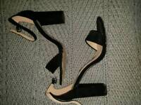 Ladies Shoes Size 7 various prices