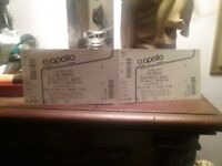 2 x The Prodigy Concert Ticket - 02 Apollo, Manchester (Thursday 14th December 2017) 7pm