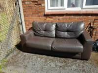 bed sofa free