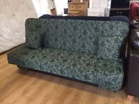 brand new-sofa bed