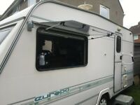 Catering/Food Van for Sale - Lots of extras included in Sale!