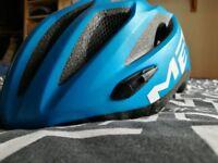 MET Mens Cycle Helmet