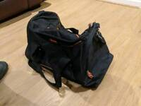 Carry On Holdall Sports Bag
