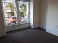 Newly renovated 4 double bedroomed end of terrace Victorian house. There are 2 bright and spacious