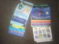 The Julia Donaldson Collection Books