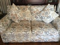 3piece suite for sale not been used