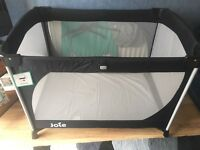 Joie Travel Cot/Playpen