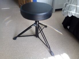 Drum Throne Music Stool chair