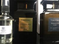 TOMFORD/CREED/MANY MORE