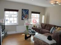 2 bedroom flat in Albion Street , Jewellery Quarter , Birmingham