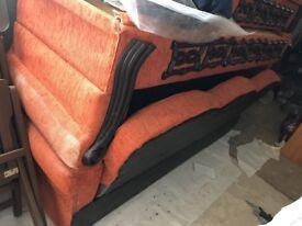 3 sofa available