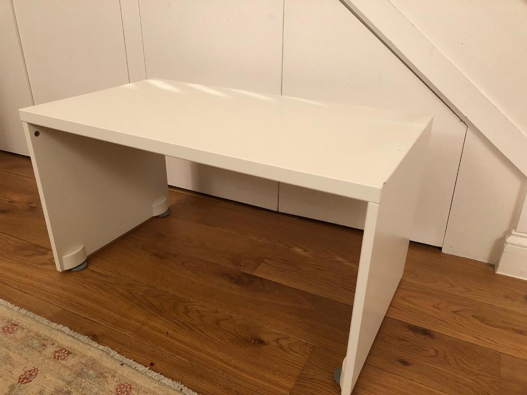 Ikea STUVA bench / children's desk