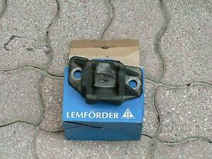 1995 VOLVO TURBO LOWER ENGINE MOUNT