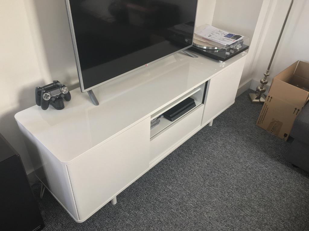 IKEA Mostorp TV Unit