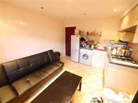 Fully Furnished Three Bedroom Flat to Rent