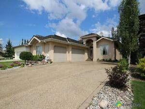 $675,000 - Bungalow for sale in Donsdale