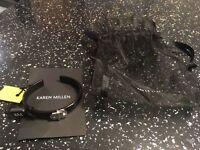 Karen Millen Bracelet (new)