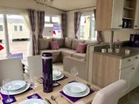 Brand new luxury Caravan for sale in North Wales, Abergele, Towyn, Facilities and Indoor Heated Pool