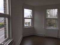 2 double bedroom flat for rent in SE20, Penge.
