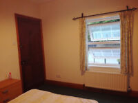 Double room available in Rivehead, Sevenoaks, Kent TN13