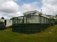 Holiday Home for Hire 2019