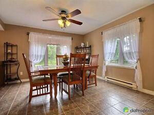 295 000$ - Bungalow à vendre à Val-Des-Monts Gatineau Ottawa / Gatineau Area image 5