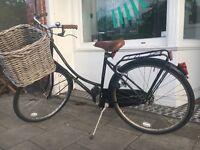 Beautiful Vintage Bike for sale - North London