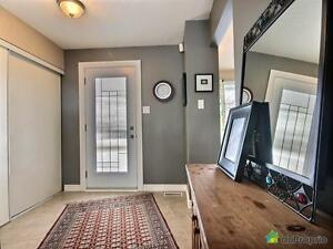 249 900$ - Jumelé à vendre à Aylmer Gatineau Ottawa / Gatineau Area image 3