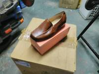 Shoes job lot brand new
