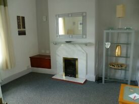 ONE BED,FULLY FURNISHED, SELF CONTAINED FLAT NEAR TO BAE.