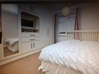 FULLY FURNISHED DOUBLE EN-SUITES IN HAYES / UXBRIDGE