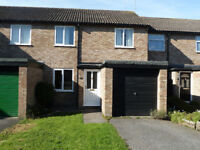 3 BED PROPERTY TO RENT IN STOKE GIFFORD