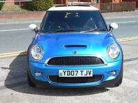 *** UPTO 50 CARS IN STOCK FROM £395 to £2995 ***
