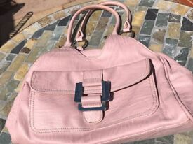 Envy Handbag
