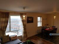 2 bedroom flat in College Avenue, Belfast, BT1 (2 bed) (#1173036)