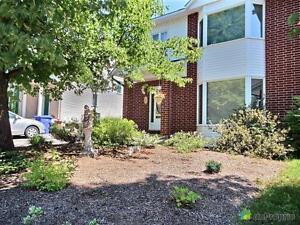 235 000$ - Jumelé à vendre à Gatineau (Aylmer) Gatineau Ottawa / Gatineau Area image 1