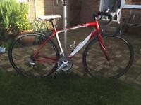 Specialised Dolce Road Bike