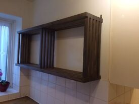 Wood Shelves For Your Interior