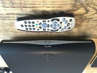 Sky Box - DRX890W SKY+ HD BOX Set-top Box