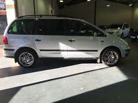 2006 : Volkswagen SHARAN 1.9 tdi